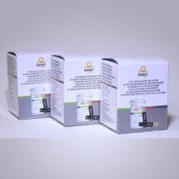 pacchetto-3-strisce-reattive